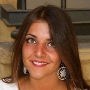 Claudia Mingardi