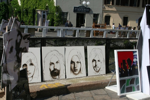 Arte-sul-Naviglio-Grande