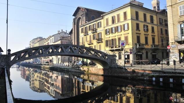 Milan_05