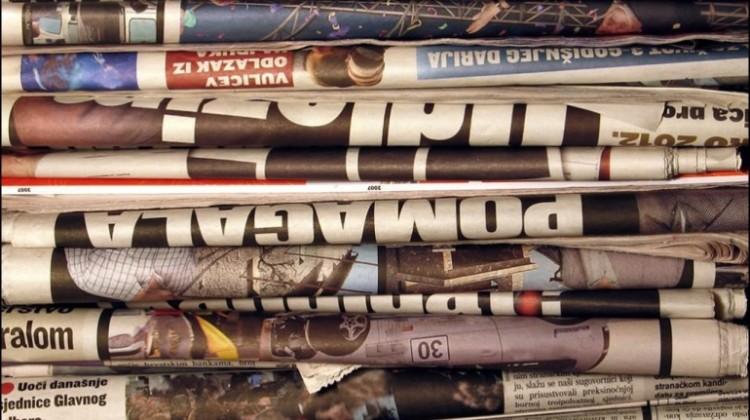 giornali-4-1024x768-770x577