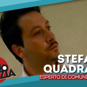 STEFANO-QUADRARO
