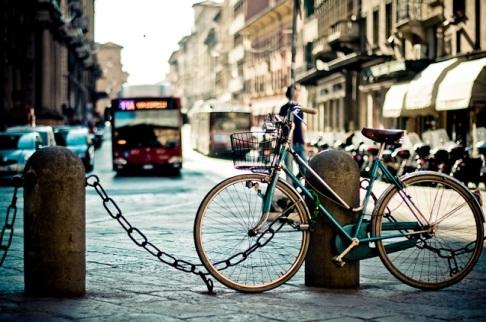 mobilità-sostenibile def