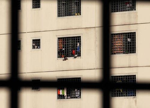 sovraffollamento-carcere-bo