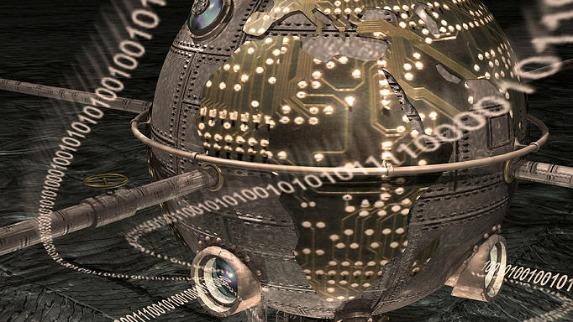 steampunk-data-hub-keith-kapple