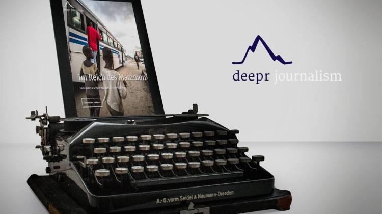 deepr2