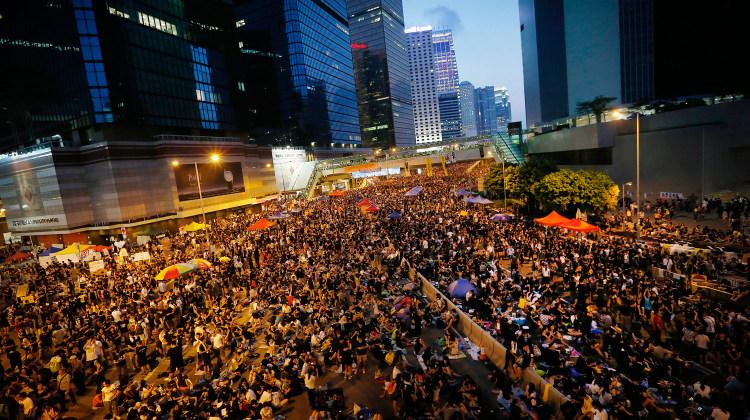 hong_kong_umbrella_protest_ap_img