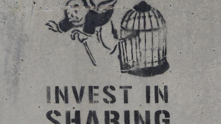 sharings