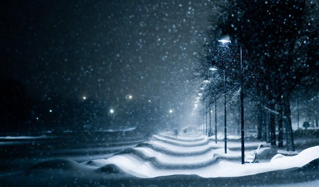 snow_in_helsinki_by_hmcindie-d351dei