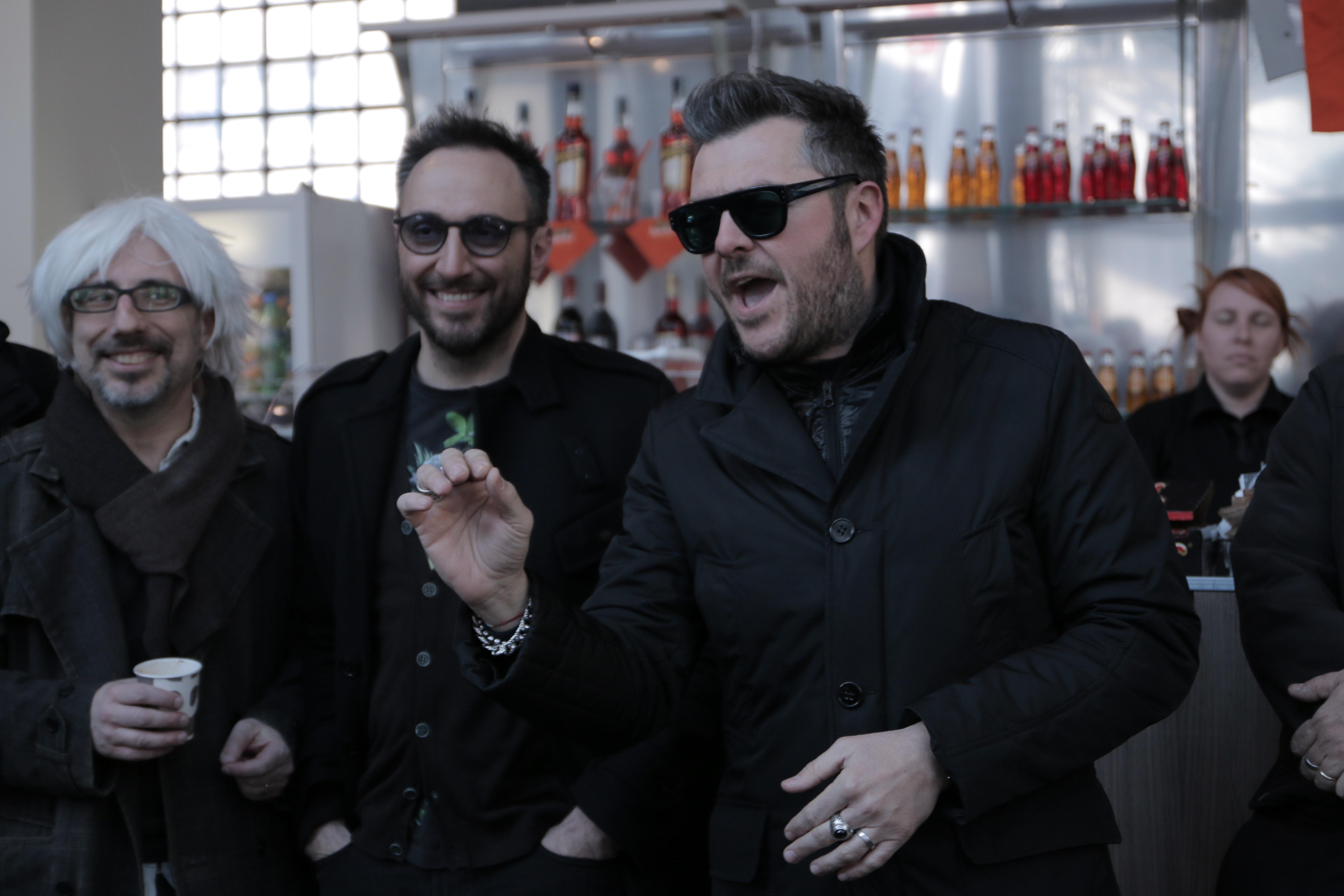 Annunci eros palermo video giovani gay italiani