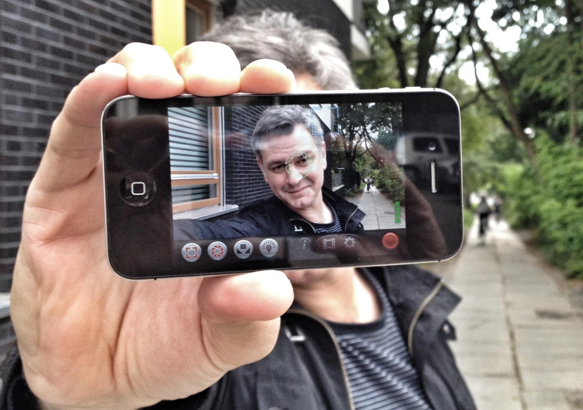 Ролик короткий для мобильного, Короткое видео - скачать порно на телефон андроид 10 фотография