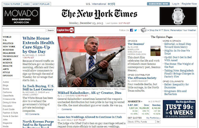 412170-nytimes