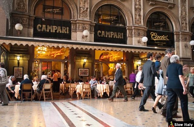 Caffè-Camparino-festeggia-100-anni-con-una-mostra-fotografica-640x426