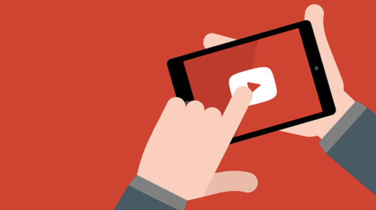 app per video 4