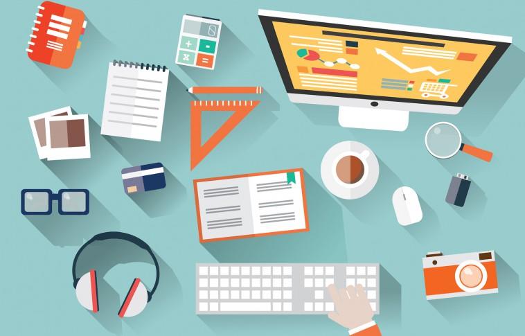 bigstock-flat-design-objects-work-desk-62866195-758x485