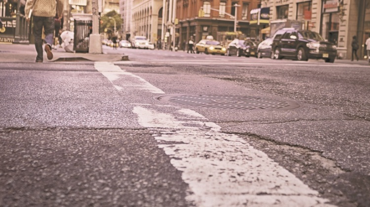 city-crossing-crossroad-road-large