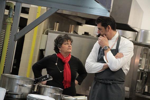 pranzo-bollate-berton-catering-abc-illatosaporito-3