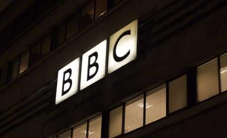 BBC-shot.1.jpg_resized_460_.jpeg
