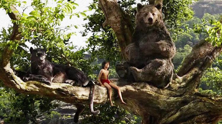 il-libro-della-giungla-2016-jon-favreau-02