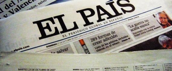 n-PRISA-EL-PAIS-large570 (1)