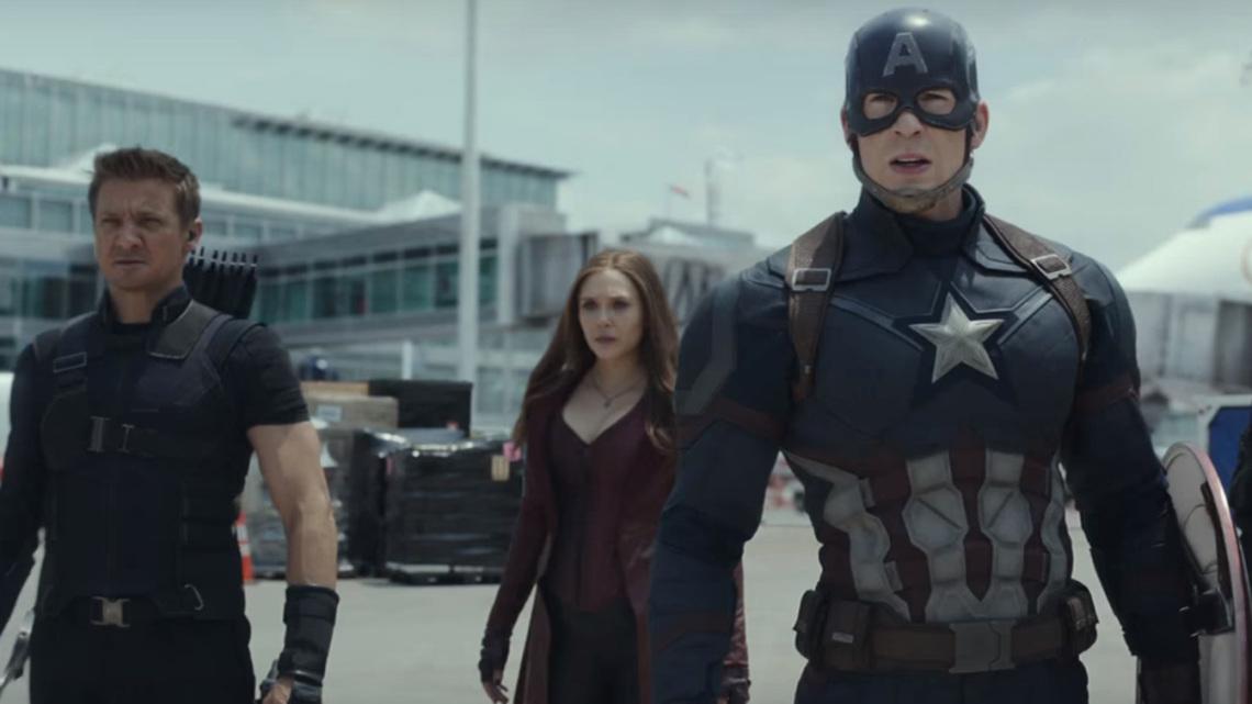 captain-america-civil-war-12