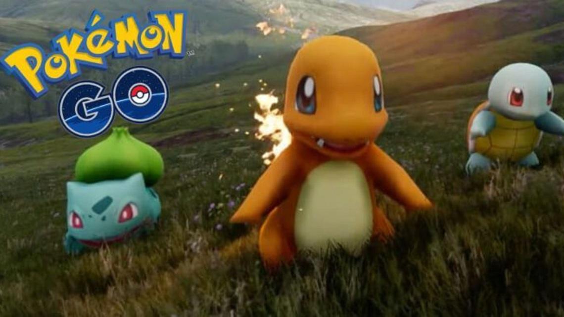 636042996711040784415867804_pokemon-go