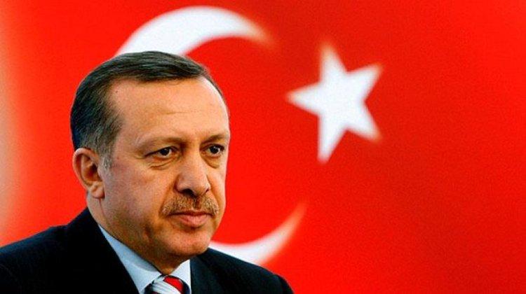 auto_erdogan-21479717371