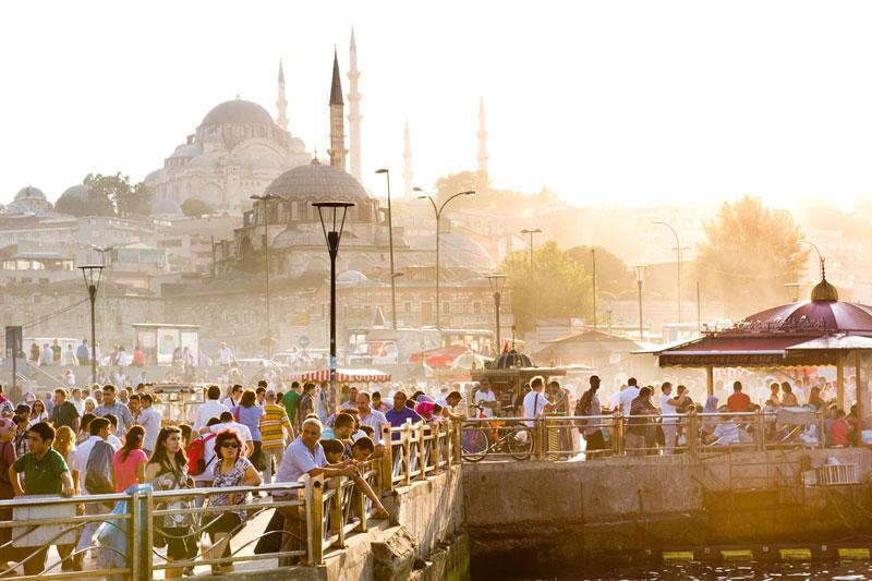 istanbul-motivi-03