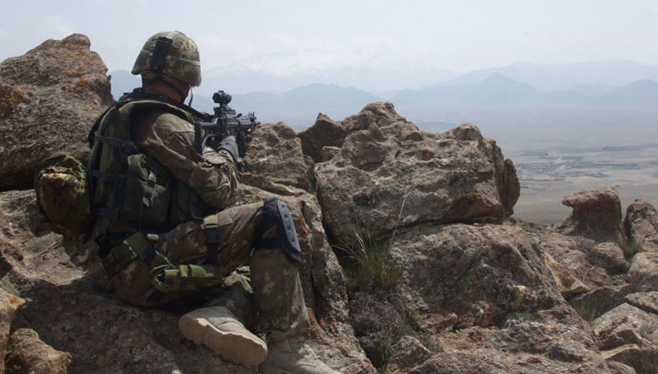 militari_italiani_herat_afghanistan
