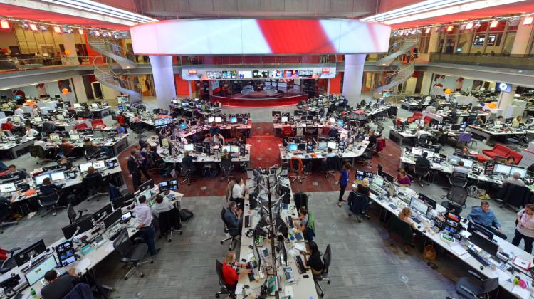 p12-kerr-bbc-a-20140628