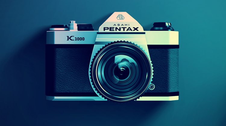 pentax-fullres