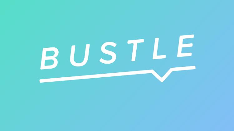 3063755-slide-i-2-bustle-redesign-1