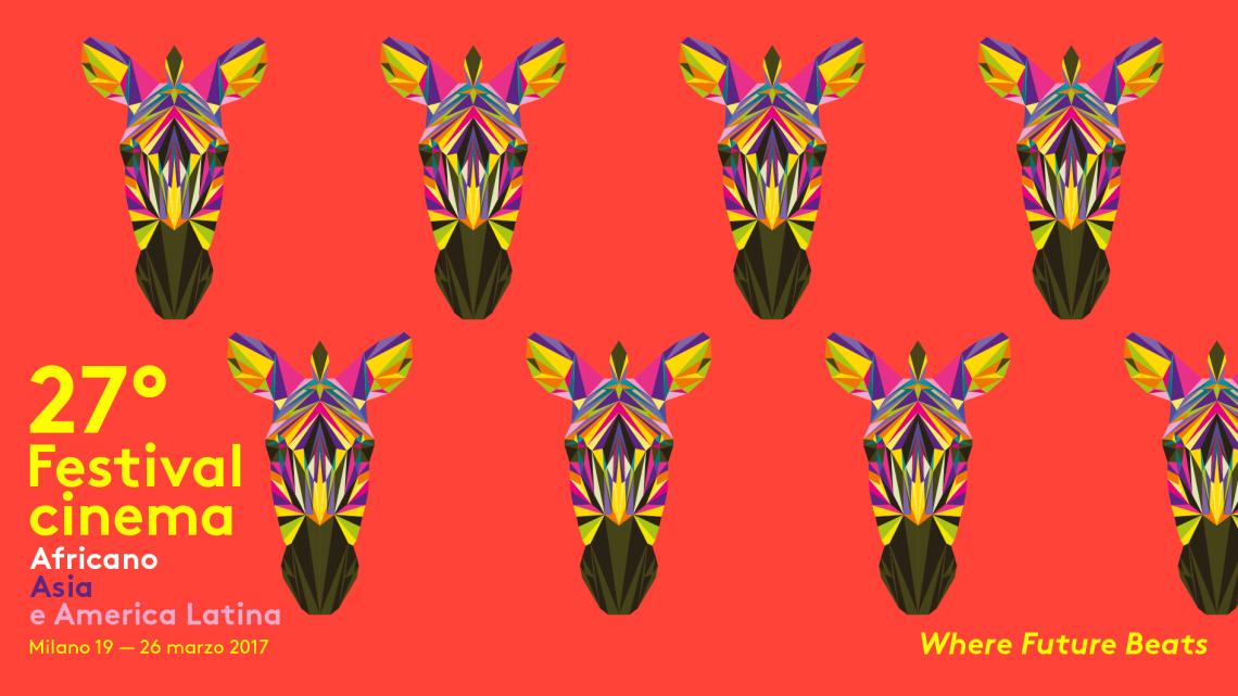 aaa-16x9-18-02-17-web
