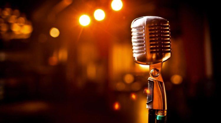 microfono-per-podcast-1-1400x800