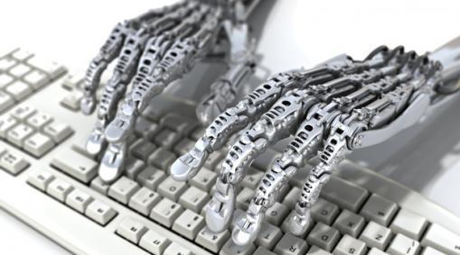 robot-giornalista