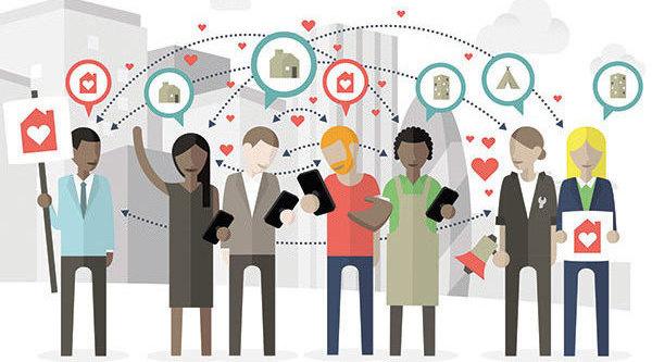 sharing-economy1