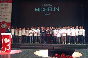 foto-cerimonia-parma-michelin