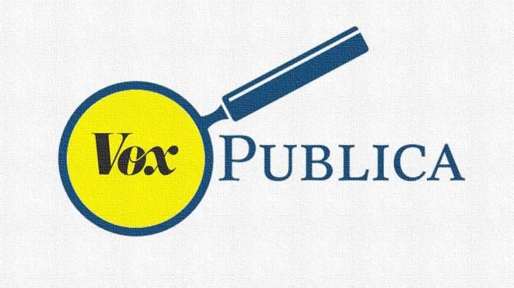 propublica-vox-logo-newslab-2