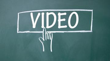 video-marketing_officina-immagini