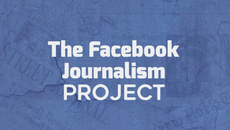 facebook-journalism-project-1024x536