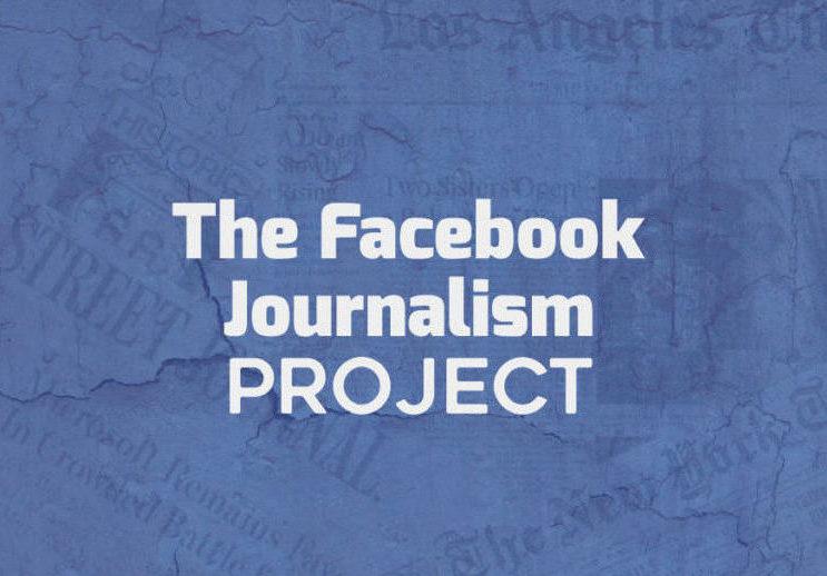 facebook-journalism-project-1024x536
