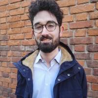 Luca Giovannoni