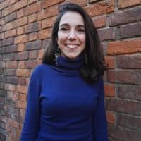 Chiara Martinoli