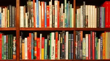 usedbooksbuyer-about-us