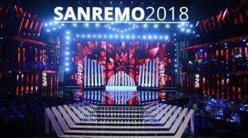festival-sanremo-2018-iloveimg-resized