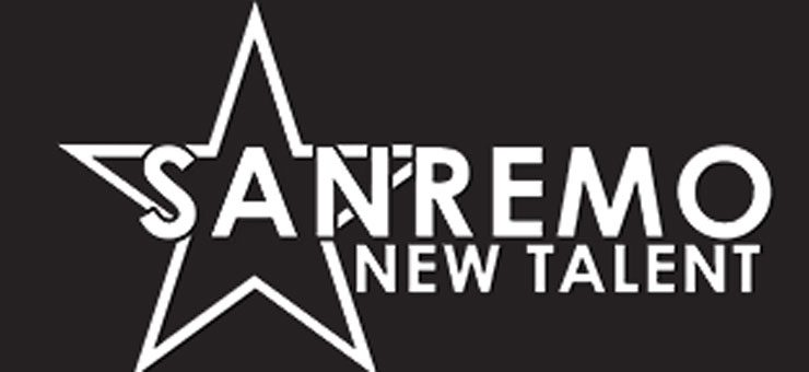 sanremo-new-talent-740x340