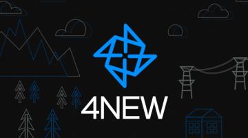4new-image