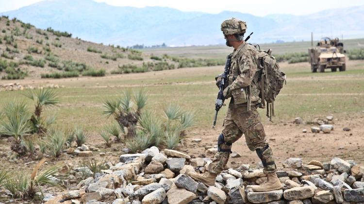 afghanistan-foto
