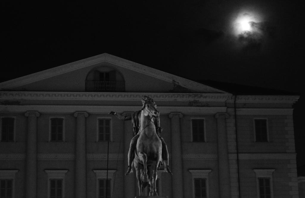 Casale Monferrato - Foto di Giulia Di Leo