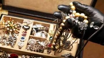 foto-gioielliere