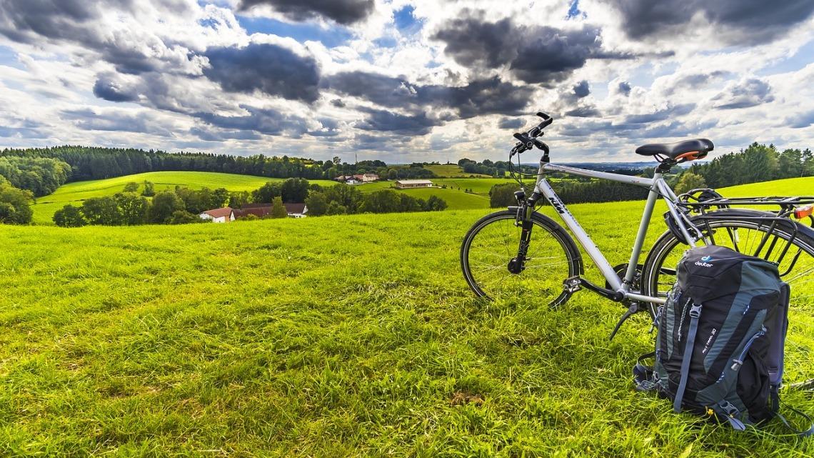 bike-2756269_1280